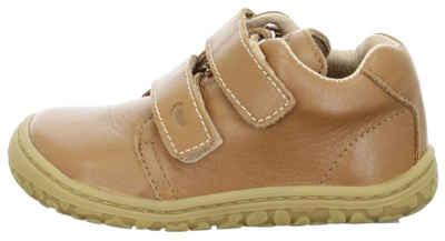 Lurchi »Noah Barfußschuh« Lauflernschuh mit WMS Schuh Weiten Mess System