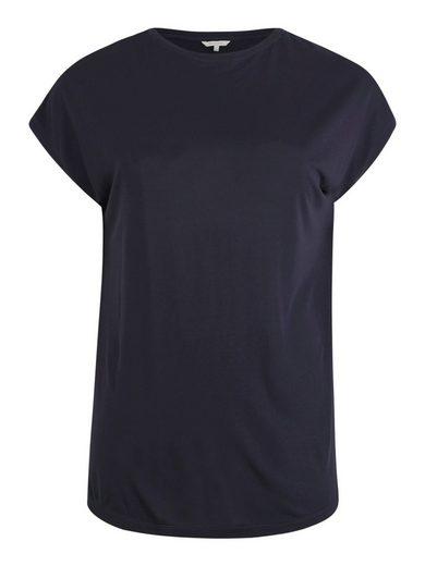 ONLY CARMAKOMA T-Shirt »Carcflake« (1-tlg)