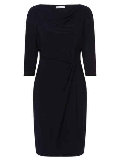 Apriori A-Linien-Kleid