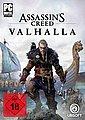 Logitech G »G502 HERO + G513 Tactile + PC Assassin's Creed Valhalla« Gaming-Maus (kabelgebunden), Bild 31
