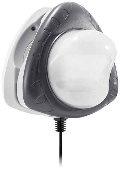Intex Pool-Lampe »Magnet LED«, für Frame-Pools