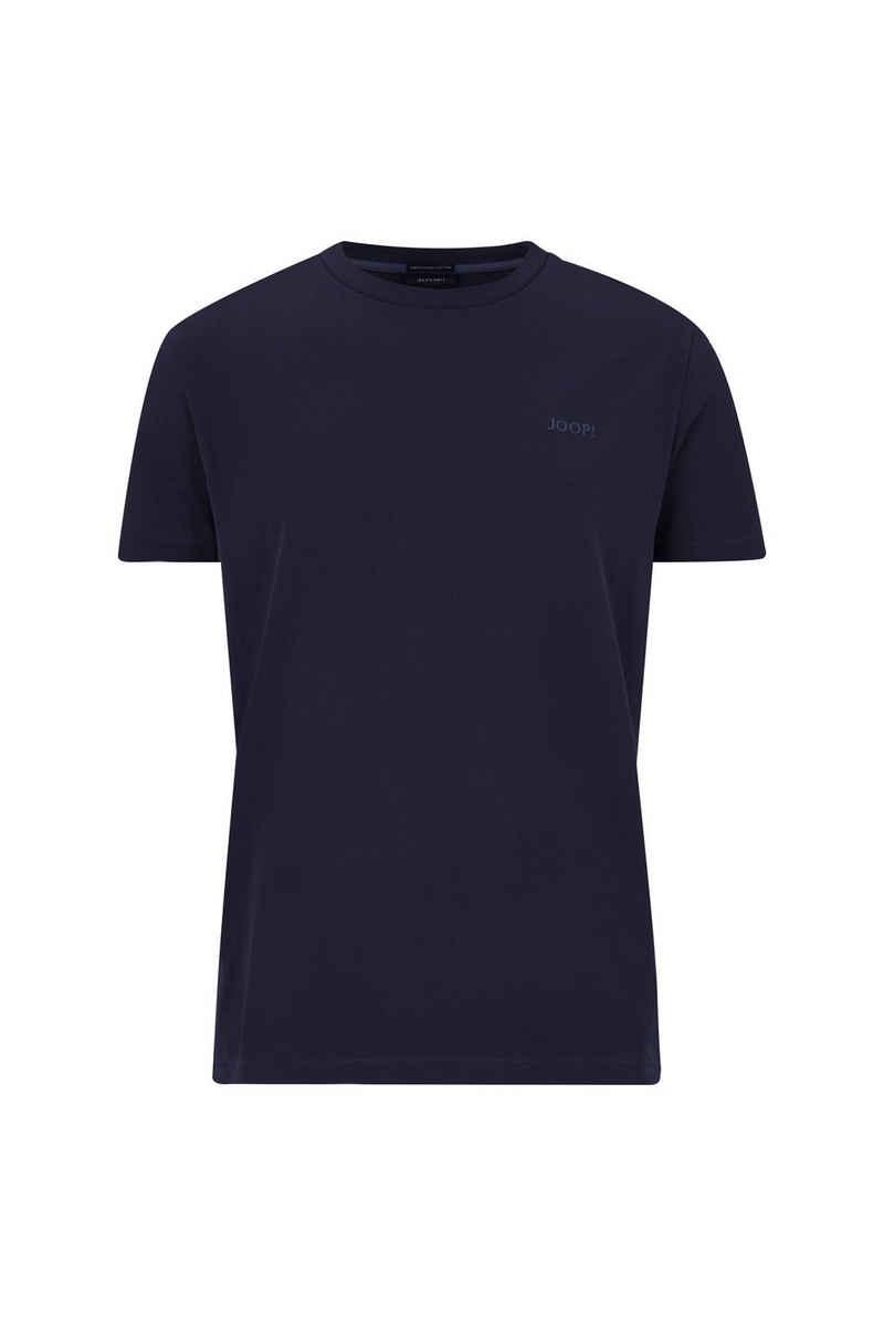 Joop! T-Shirt »Herren T-Shirt - JJ-09Paris, Rundhals, Halbarm,«