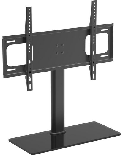 VCM »TV Tischstandfuß Erhöhung B-TTS 600« TV-Ständer