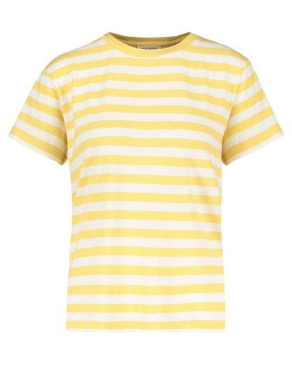 Marc O'Polo T-Shirt »Damen T-Shirt«
