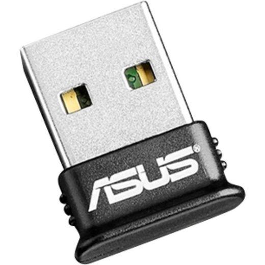 Asus »USB-BT400« Bluetooth-Adapter