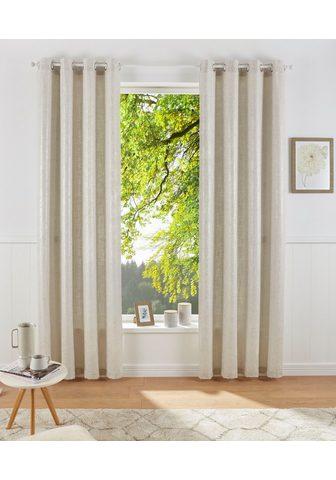 Guido Maria Kretschmer Home&Living Užuolaidos »Clemance« Guido Maria Kret...
