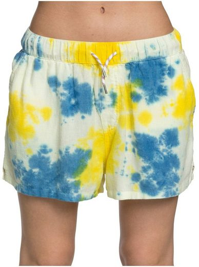 Quiksilver Shorts »Quiksilver Womens«