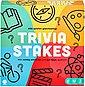 Mattel games Spiel, »Trivia Stakes«, Bild 1