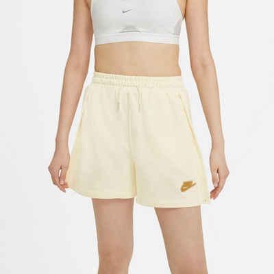 Nike Sportswear Sweatshorts »Short Earth Day Ft«