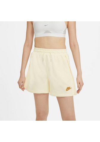Nike Sportswear Sportiniai šortai »Short Earth Day Ft«...