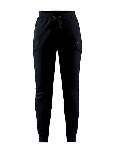 Craft Jogginghose »ADV Pants W« (1-tlg)