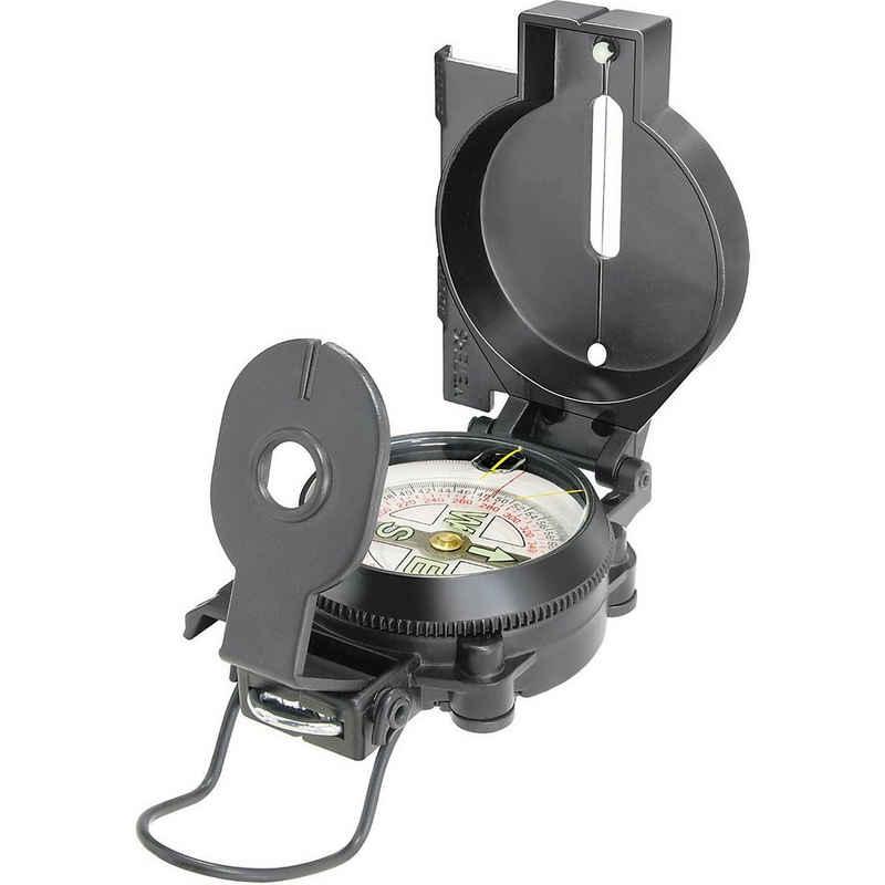 BRESSER Kompass »Kompass«