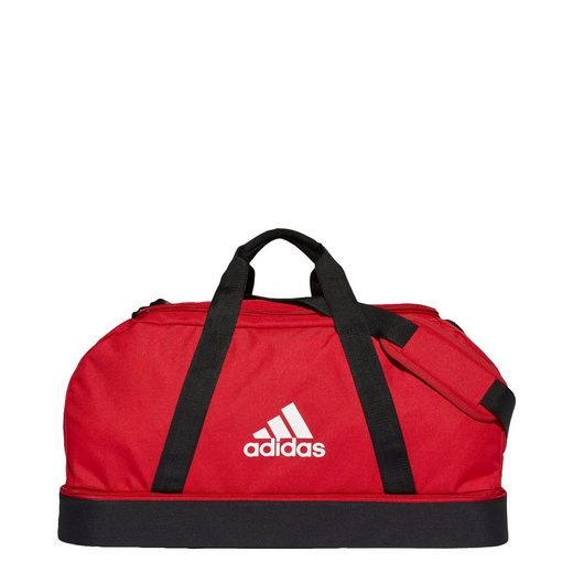 adidas Performance Sporttasche »Tiro Primegreen Bottom Compartment Duffelbag M«