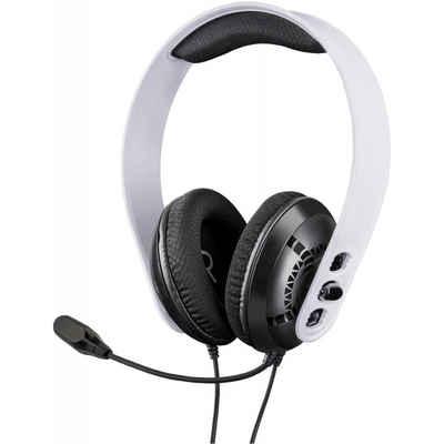 Raptor »H200 - Headset - weiß« Gaming-Headset