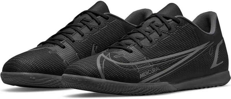 Nike »VAPOR 14 CLUB IC« Fußballschuh