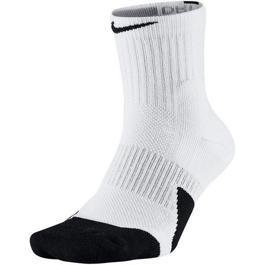 Nike Socken »Elite«