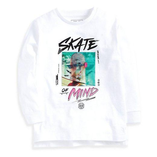 Next T-Shirt für Jungen