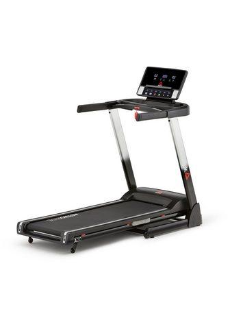 Reebok Bėgimo takelis »Astroride 2.0«