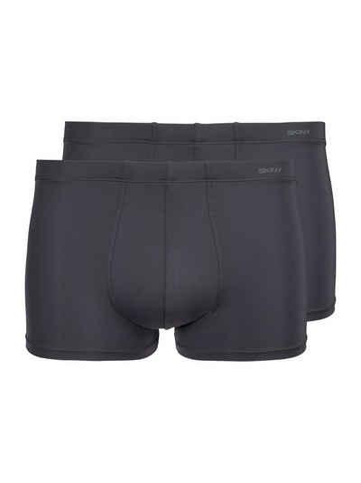 Skiny Boxershorts (2 Stück)