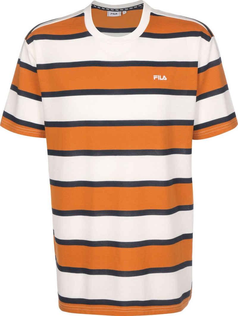 Fila T-Shirt »Makram«