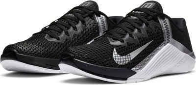 Nike »WMNS METCON 6« Fitnessschuh