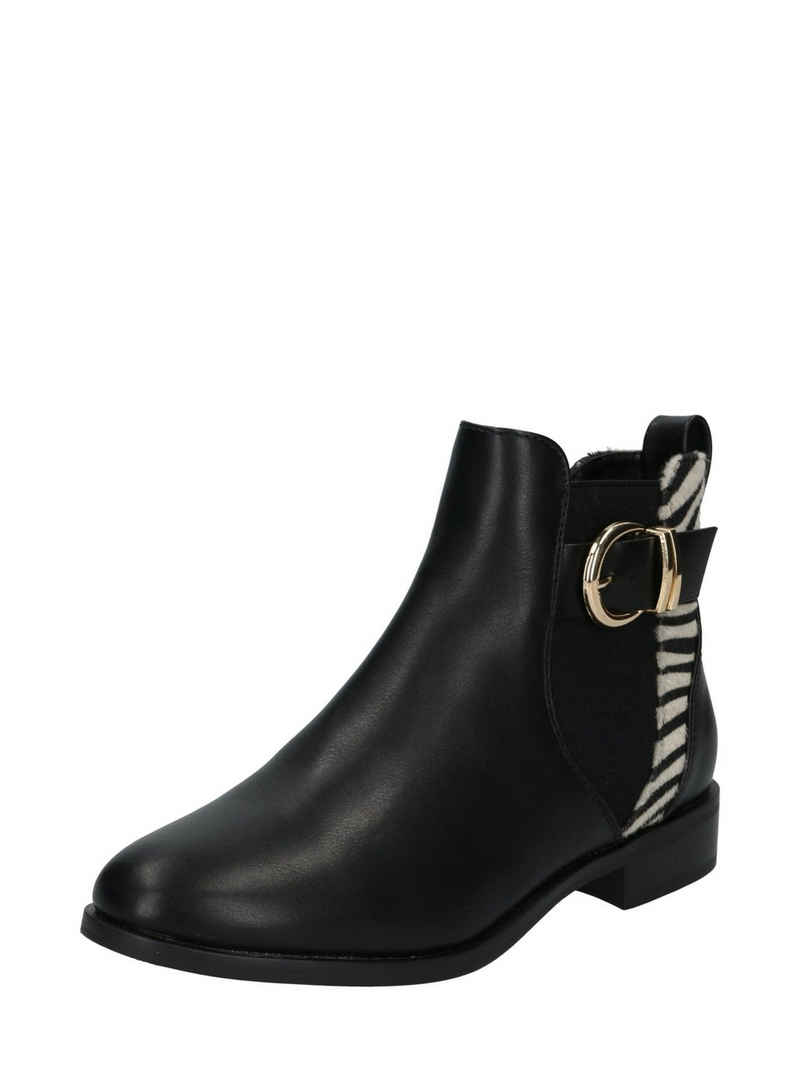Only »BOBBY-23« Chelseaboots