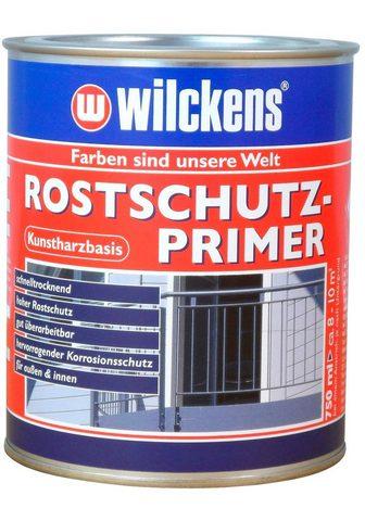 Wilckens Farben Rostschutzgrundierung »Rostschutzprime...