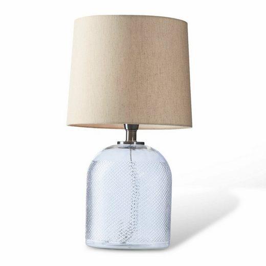 Mirabeau Tischlampe »Montilier«