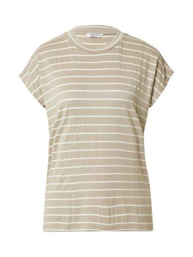 ZABAIONE T-Shirt »Sagada« (1-tlg)