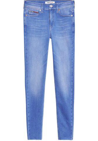 Tommy Jeans Tommy Džinsai Skinny-fit-Jeans »NORA M...