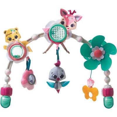 Tiny Love Kinderwagen-Spielbogen »Spielbogen Sunny Stroll Tiny Princess Tales«
