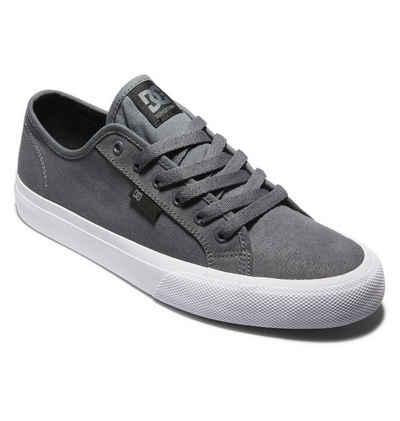 DC Shoes »Manual« Slipper