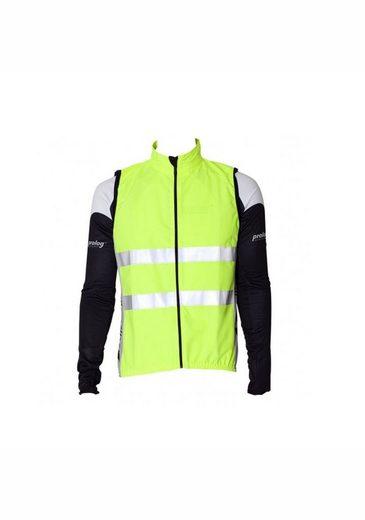 prolog cycling wear Funktionsweste