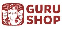 Guru-Shop