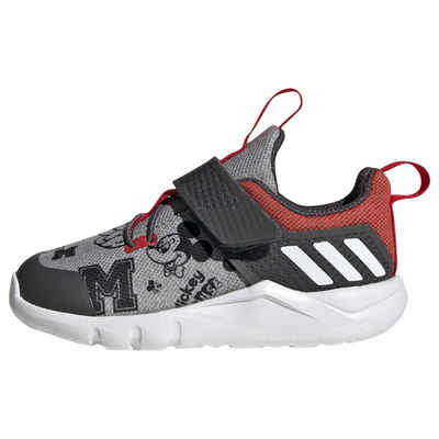 adidas Performance »RapidaFlex Mickey Schuh« Sneaker Rapida;Disney