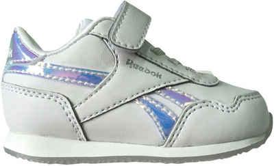 Reebok Classic »Royal Cljog 3.0 1v« Sneaker