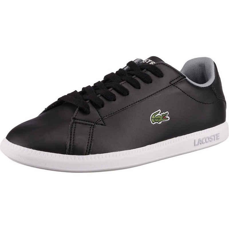 Lacoste »Sneakers Low GRADUATE für Mädchen« Sneaker
