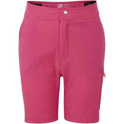 Regatta Shorts »Shorts REPRISE für Jungen«
