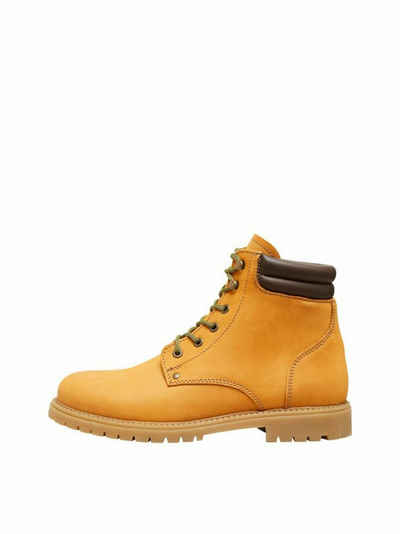SELECTED HOMME »MICHAEL« Schnürboots