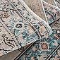 Läufer »Novel 8640«, Carpet City, rechteckig, Höhe 11 mm, mit Fransen, Bild 2