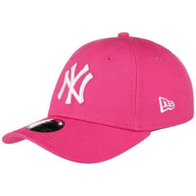 New Era Baseball Cap (1-St) Kindercap Snapback