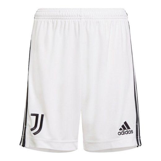 adidas Performance Shorts »Juventus Turin 21/22 Heimshorts«