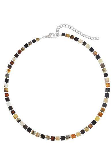 Lady Perlenkette