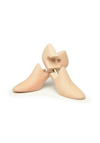 Famaco Schuhspanner »Schuhspanner Damenschuhe...