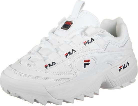 Fila »D Formation W« Sneaker