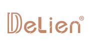 Delien