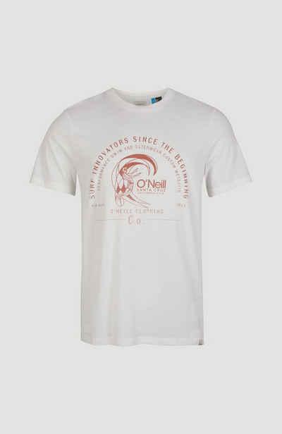 "O'Neill T-Shirt »""Innovate""«"