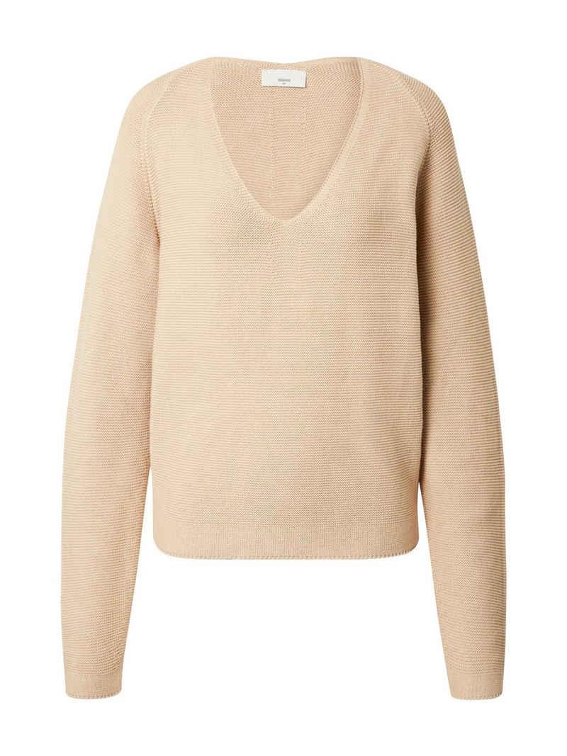 minimum V-Ausschnitt-Pullover »Stinea 7182«