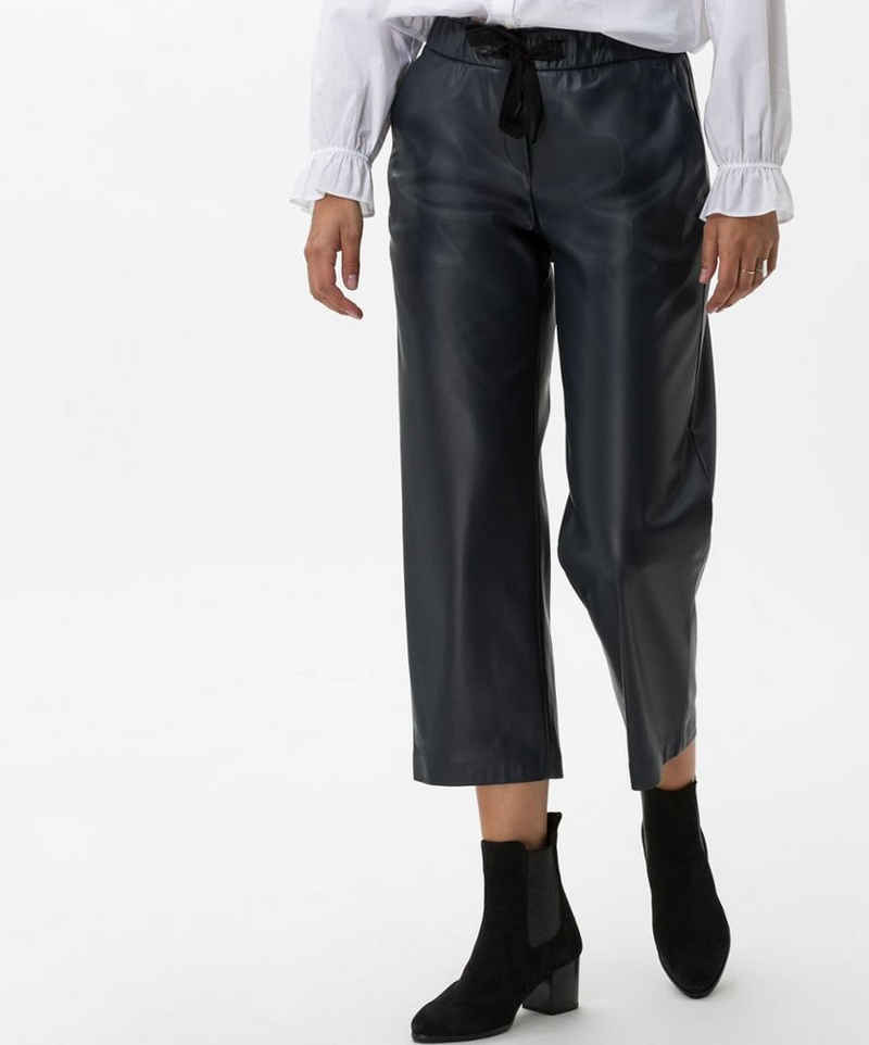 Brax 5-Pocket-Hose »Style MAINE S«