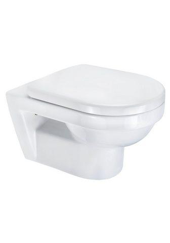 Villeroy & Boch Villeroy & Boch Tiefspül-WC »Architect...